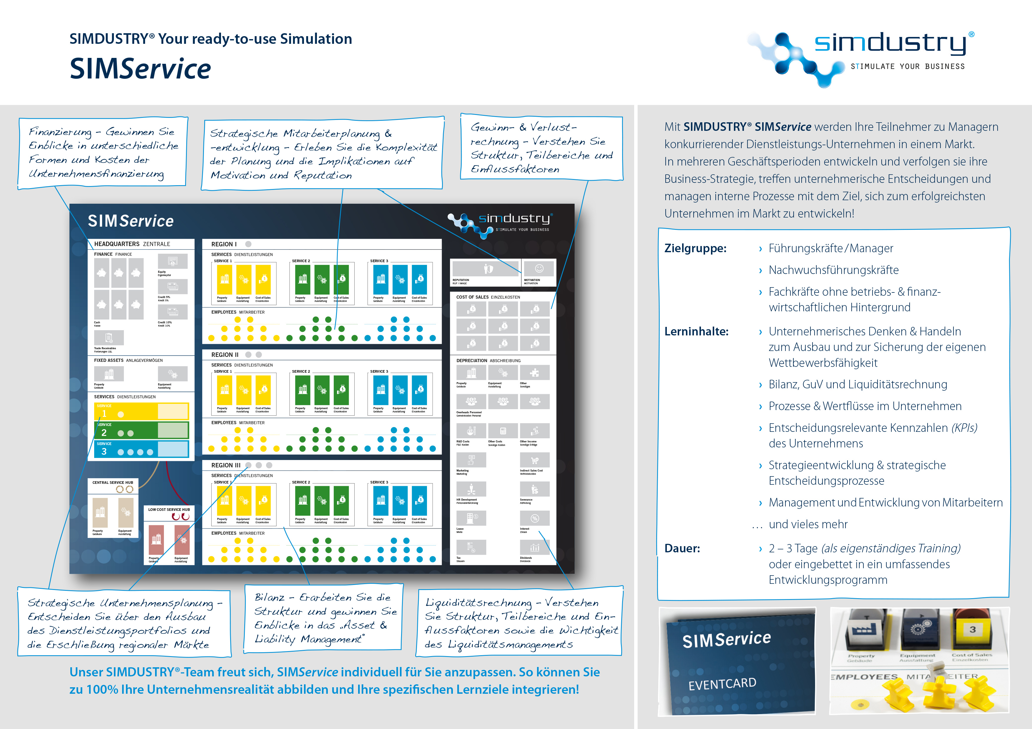 One Pager_SIMService