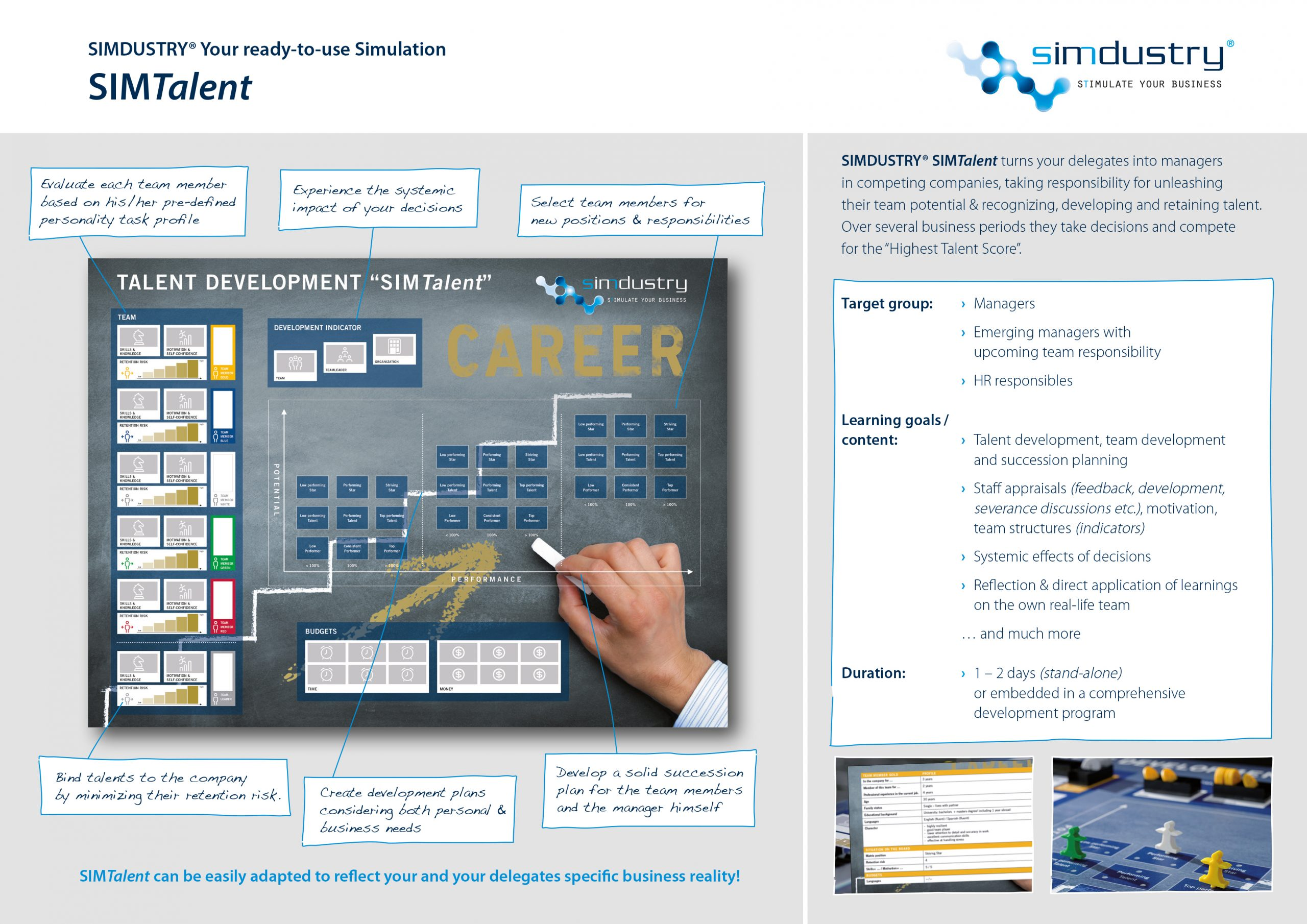 one pager_SIMTalent_eng_neu